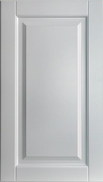 Imitacja belek stropowych